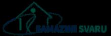 Samazini Svaru
